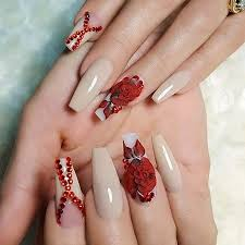best 10 dope nails ideas on pinterest dope nail designs long