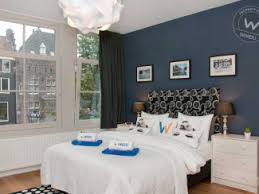 chambre d h es amsterdam chambre à louer amsterdam chambre chez l habitant pas cher