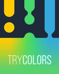 dazzling design ideas color mixing game amazon com crayola mix