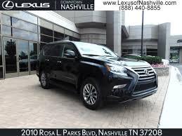 lexus of nashville nashville certified vehicles for sale near hendersonville tn