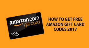 Robux Gift Card Codes - gift codes and cards free gift codes and cards