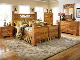 French Country Rooms - french country bedroom design etsy wall decor enticing wooden