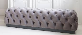 Bedroom Sofa Bench Seating Bedroom Benches Sofas Chaise Longues