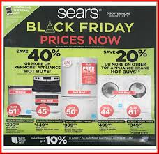 home depot black friday ad sears 2017 black friday ad sears black friday prices now sale ad browse all 12 pages