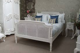 french furniture bedroom sets french decor and interiors french furniture brings timeless