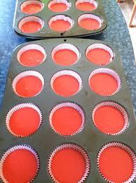 amazingly delicious vanilla cupcake recipe the domestic four