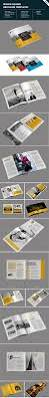 clear buisness cards best 25 ups corporate ideas that you will like on pinterest