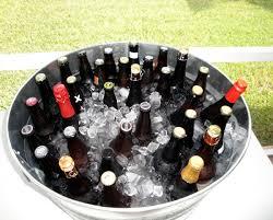 summer beer tasting 21 different styles in 26 beers bon beer voyage