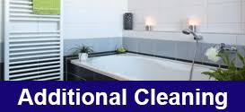 upholstery cleaning fort worth floor cleaning upholstery cleaning fort worth tx