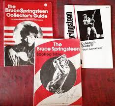 751 best bruce springsteen for president images on