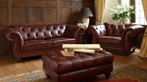 yes pink chesterfield sofa tags cheap chesterfield sofa 6 foot