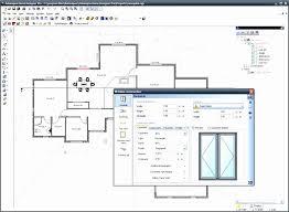 free floor planning free floor plan software inspirational not until home design