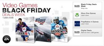 black friday deals on amazon for xbox one games big discounts with amazon video game deals
