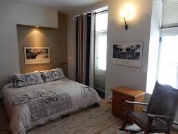 location de chambre location chambre