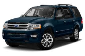 2015 new ford cars ford new models pricing mpg and ratings cars