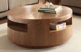 Coffee Tables On Sale by Dramatic Large Wooden Coffee Tables Uk Tags Large Coffee Tables