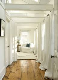 Hanging Drapes From Ceiling Best 25 Ceiling Curtains Ideas On Pinterest Ceiling Curtain Rod