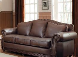 striking chintz fabric sofas tags chintz fabric sofas precedent