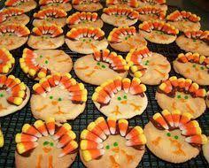thanksgiving desserts thanksgiving treats