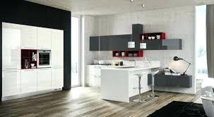 meuble cuisine encastrable meuble encastrable cuisine meuble haut de