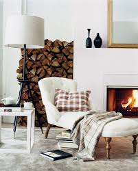 affordable ways to make your home feel cozy popsugar home