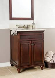 24 Inch Bathroom Vanity Cabinet Bathroom Simple Bathroom Vanity Cabinets 24 Inches Home Design