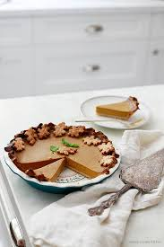 thanksgiving thanksgiving vegetarian recipes epicurious picture