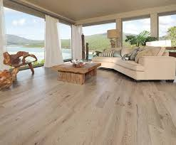 home and decor flooring the cheap modern home decor yodersmart home smart