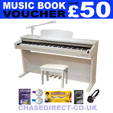 How Tall Is A Piano Bench Chase Digital Pianos Electric Pianos From Chase Direct
