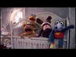 download video muppet babies storybook kermit robin live
