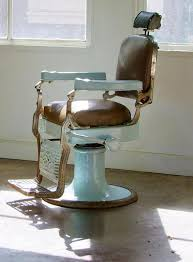 Barber Chairs For Sale Craigslist Antique Barber Chairs Craigslist