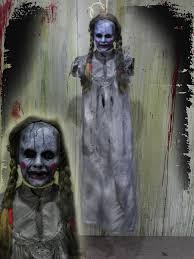 2015 halloween props creepy collection haunted house u0026 halloween