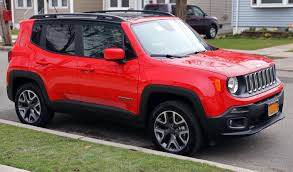 red jeep liberty 2005 car picker red jeep renegade