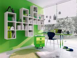 Youth Bedroom Design Ideas Photos Green Wall Kids Room Beautiful Kids Bedroom Design Boys