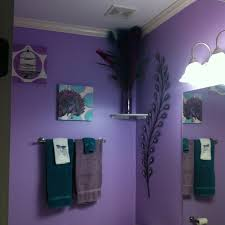 peacock bathroom ideas 12 best peacock bathroom images on