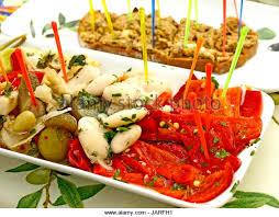 griechische küche griechische küche stock photos griechische küche stock images