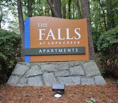 falls at sope creek apartments in marietta ga falls at sope creek homepagegallery 1
