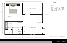 Master Bedroom Suite Floor Plans Master Bedroom Suite Layouts U2013 Bedroom At Real Estate