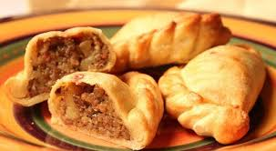 the of the argentine empanada history recipes types more