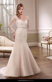 wedding dress hire uk wedding dress ronald joyce 67056 2014 allweddingdresses co uk