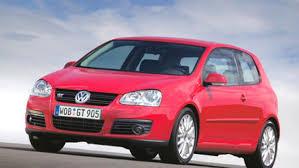 volkswagen mini sporty economy mini cooper volkswagen golf gt volvo c30