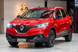 renault red wallpapers renault 2016 kadjar hypnotic red auto metallic