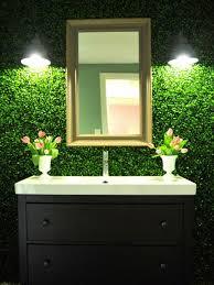 blue and green bathroom ideas style splendid bathroom light ideas pinterest image of bathroom