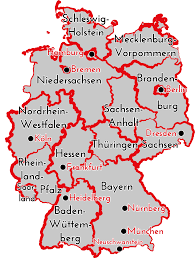 Dresden Germany Map by True Budget Transport In Germany U2013 Our Unlimited Traveling Dream