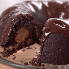 buckeye bundt cake keeprecipes your universal recipe box