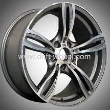 replica bmw wheels 18 inch bmw m5 m6 alloy wheel manufacturer supplier