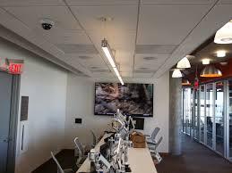 control group office space designer j design studio radium2