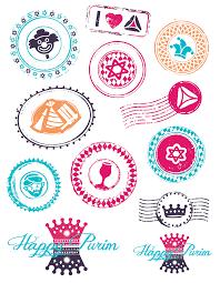 purim stickers purim stickers moderntribe