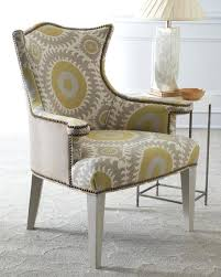 Yellow Grey Chair Design Ideas Yellow And Grey Accent Chairs Hermelin Me