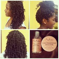 top relaxers for black hair best 25 transitioning hairstyles ideas on pinterest protective